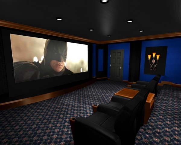 Home-Theatre-Room-Inspirations.jpg