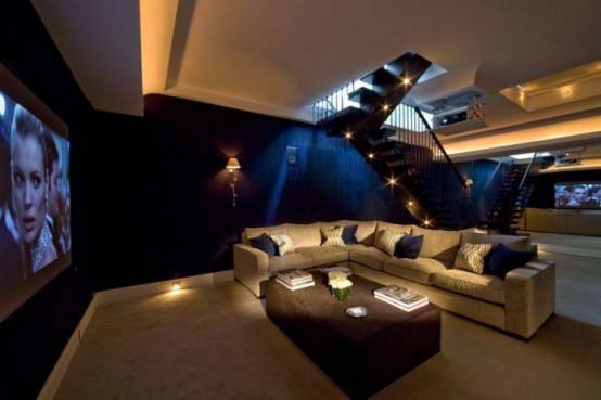 Home-Theater-Design1.jpg