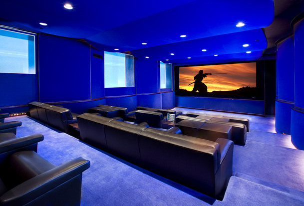 how-to-design-your-perfect-home-theater1.jpg