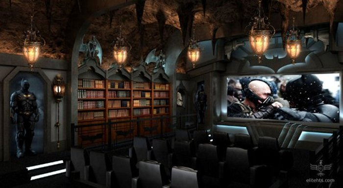 Batcave-Home-Theater.jpg