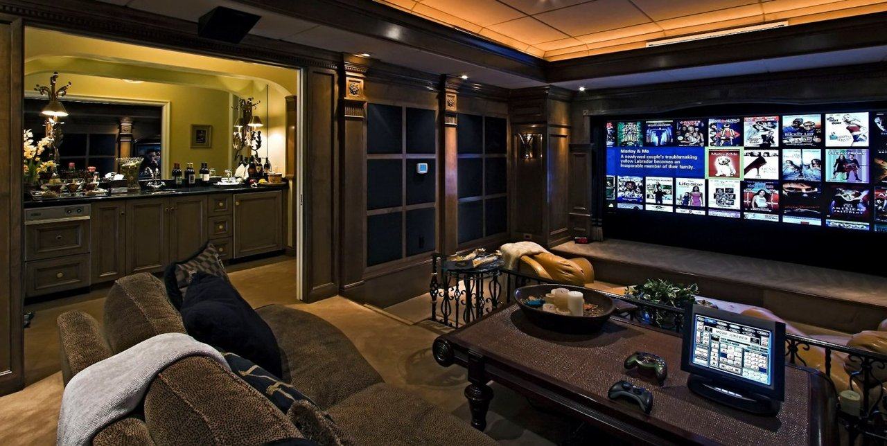 2013-luxury-home-cinema-room-design-home-theater-images-modern-home-theatre-design-ideas.jpg