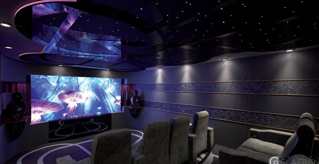 diva_monaco_luxury_home_theater-620x320.jpg
