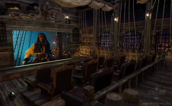 Pirates-of-the-Caribbean-Theme-HomeTheater-thumb-550x339.jpg
