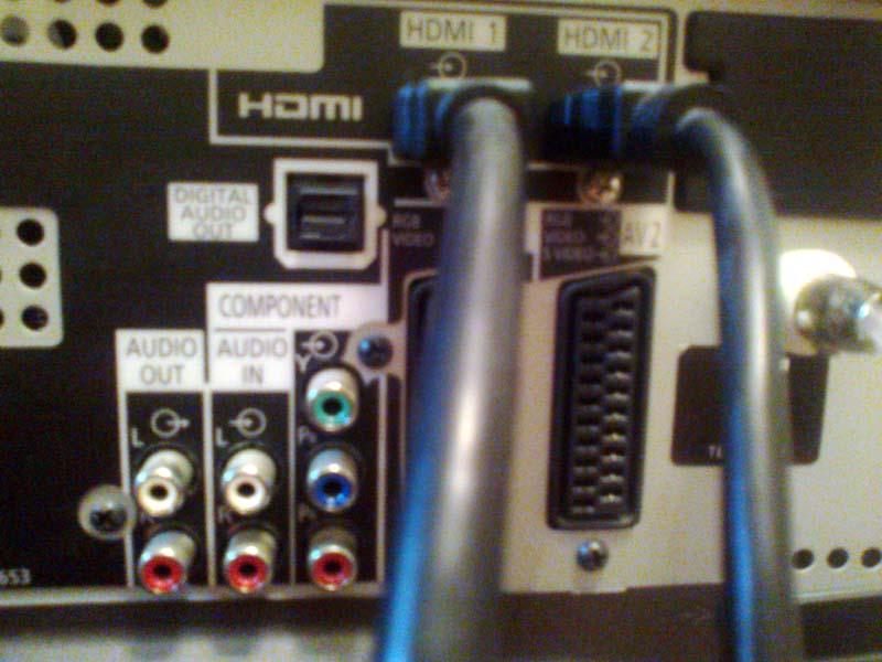 μπορώ να συνδέσω ηχεία 4 ωμ σε έναν δέκτη 8 μ
