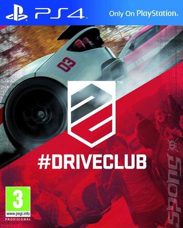 _-DRIVECLUB-PS4-_.jpg