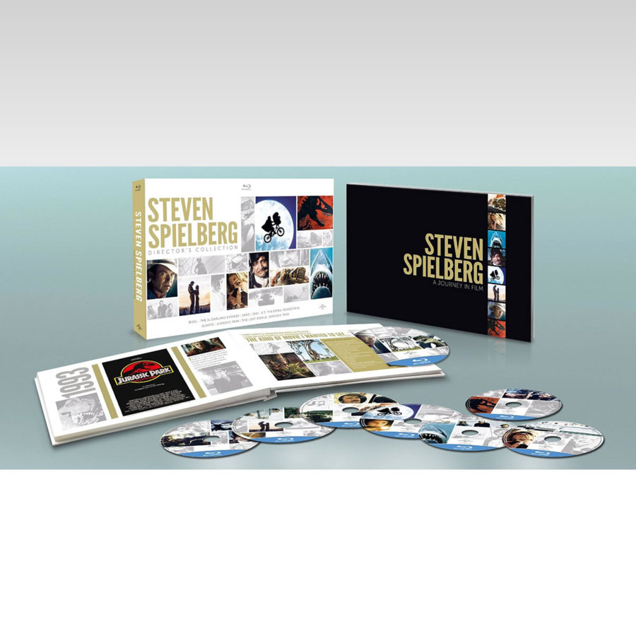 STEVEN SPIELBERG_DIRECTORS_COLLECTION_BOX SET_BLU-RAY.jpg