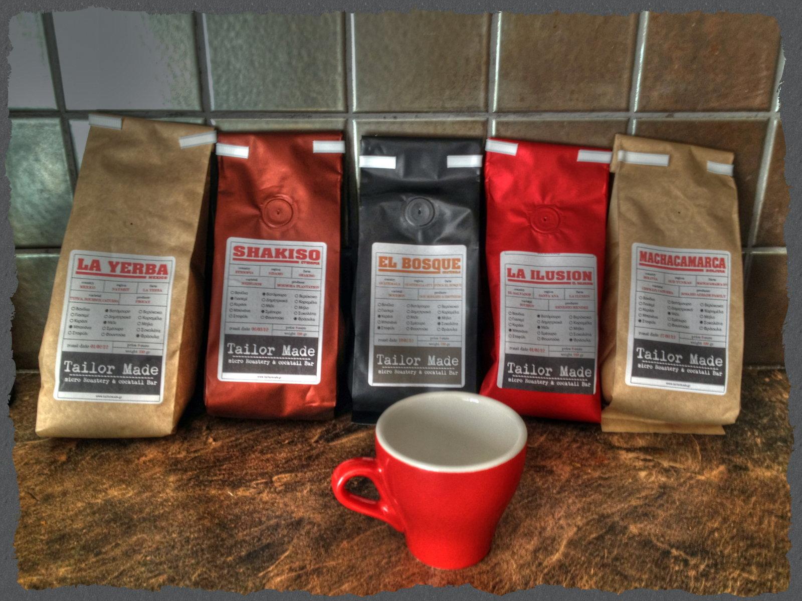coffeect.jpg