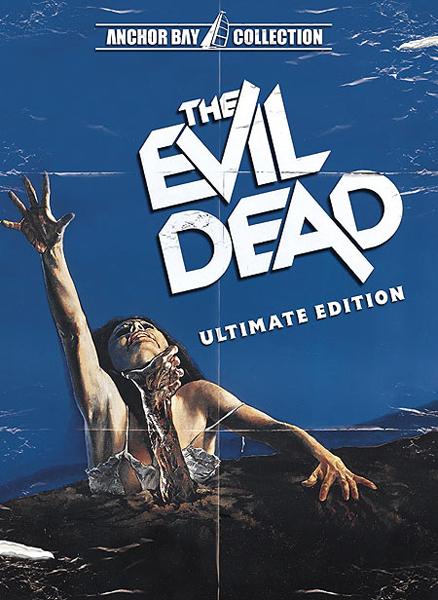 the-evil-dead-poster.jpg