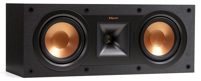 klipsch-r-25c-center-speaker.jpg