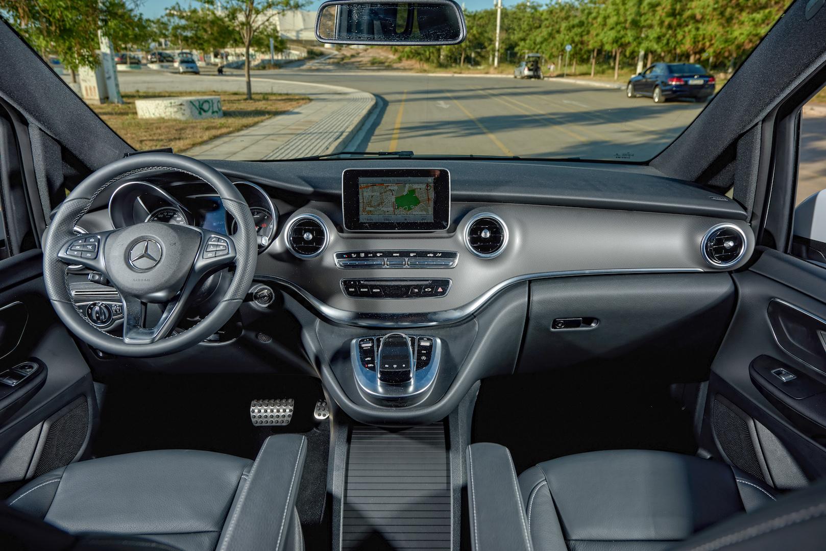 VClass interior front.jpg