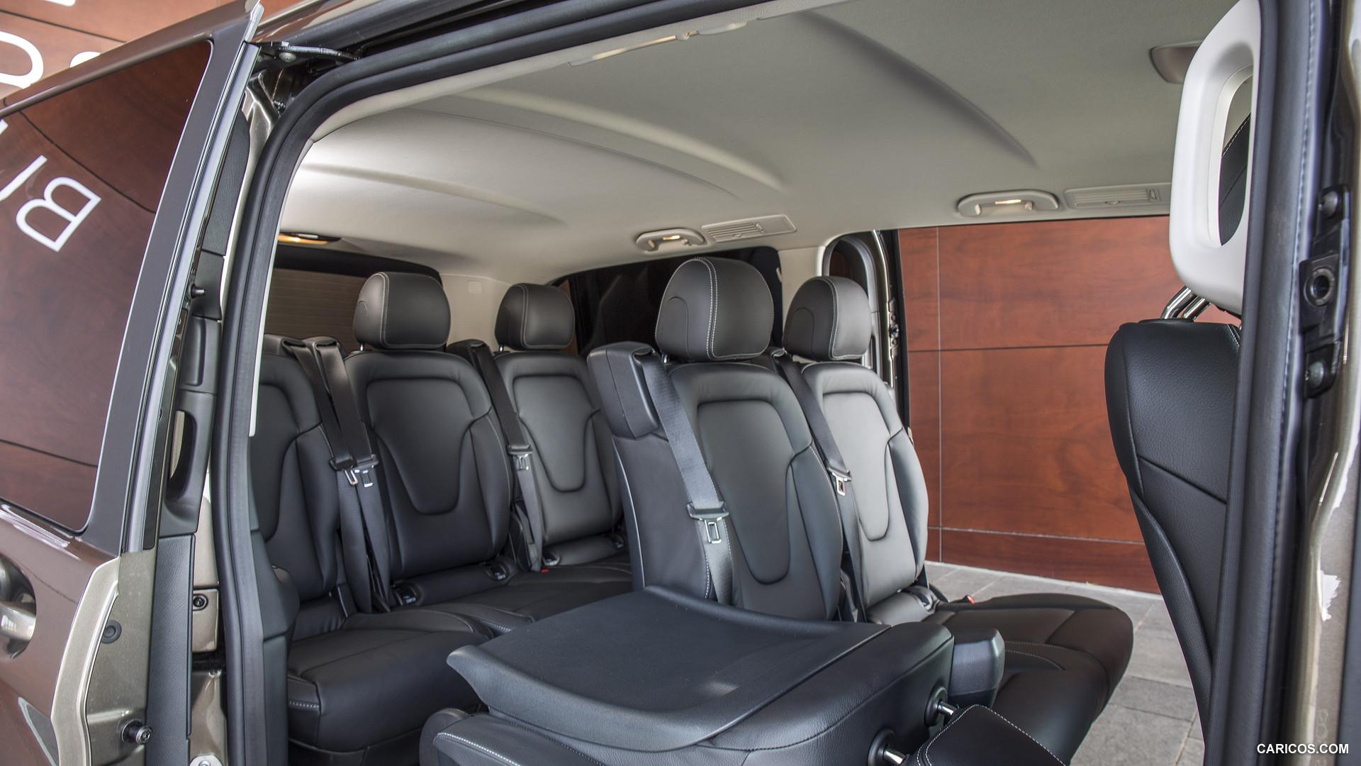 2015_mercedes-benz_v-class_Black seats_208_1920x1080.jpg