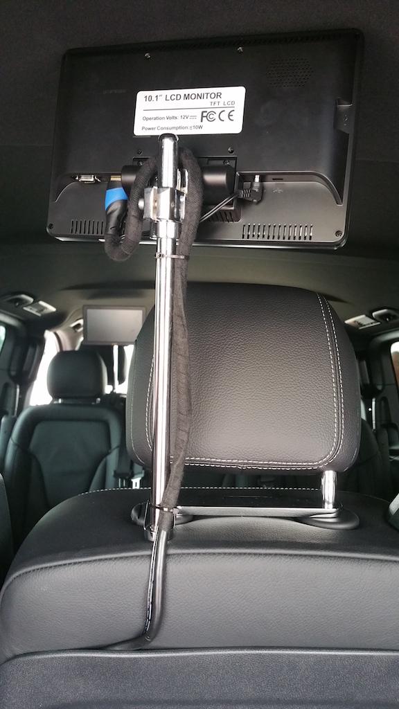 Rear screen rear.jpg