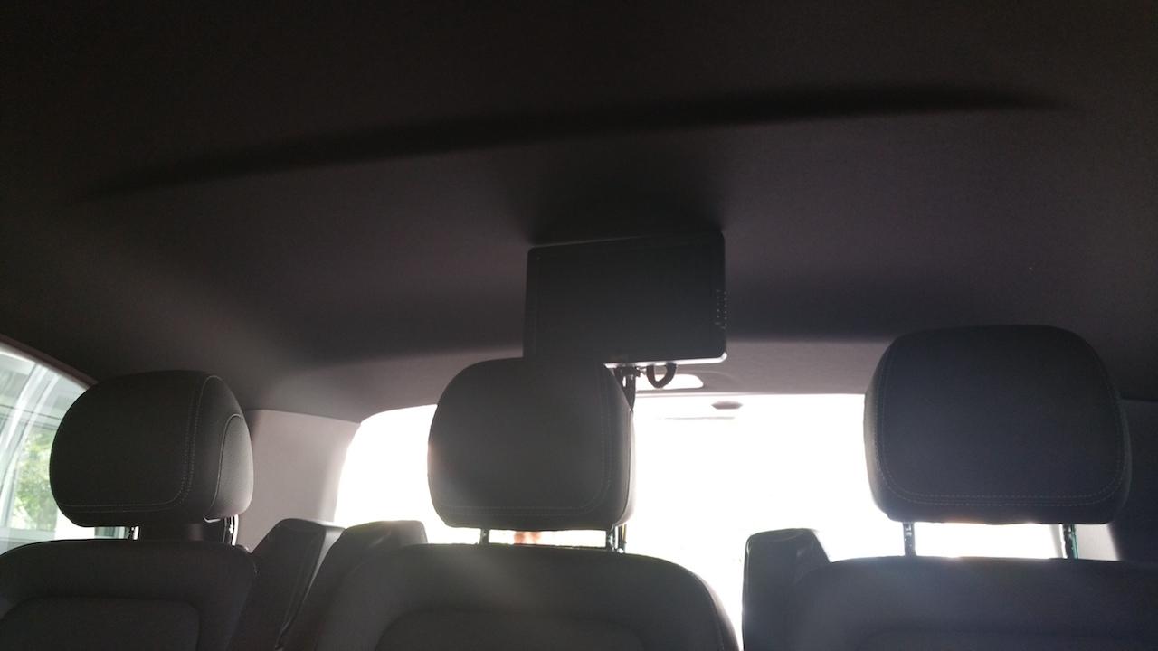 rear screen.jpg