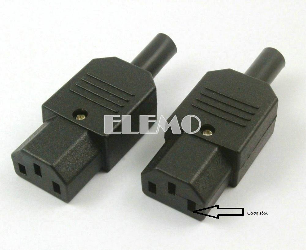 10-Pieces-IEC-font-b-C13-b-font-Female-font-b-Plug-b-font-font-b.jpg