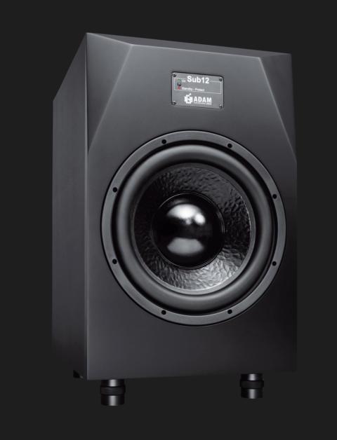 adam-audio-subwoofer-sub12-front-480x628.jpg