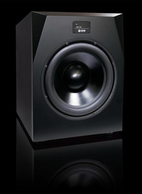 adam-audio-subwoofer-sub15-front_1100x1500px-480x655.jpg
