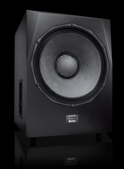 adam-audio-subwoofer-sub2100-front_1100x1500px-480x655.jpg