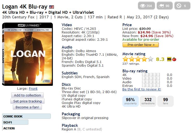 Logan 4K Blu-ray.png