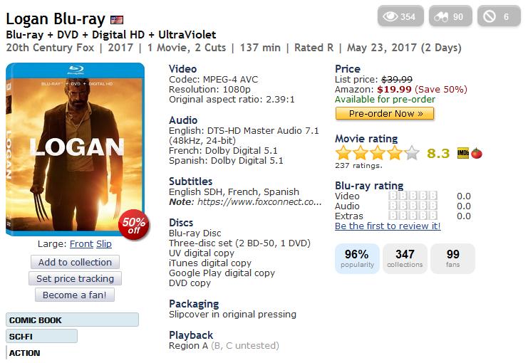 Logan Blu-ray.png