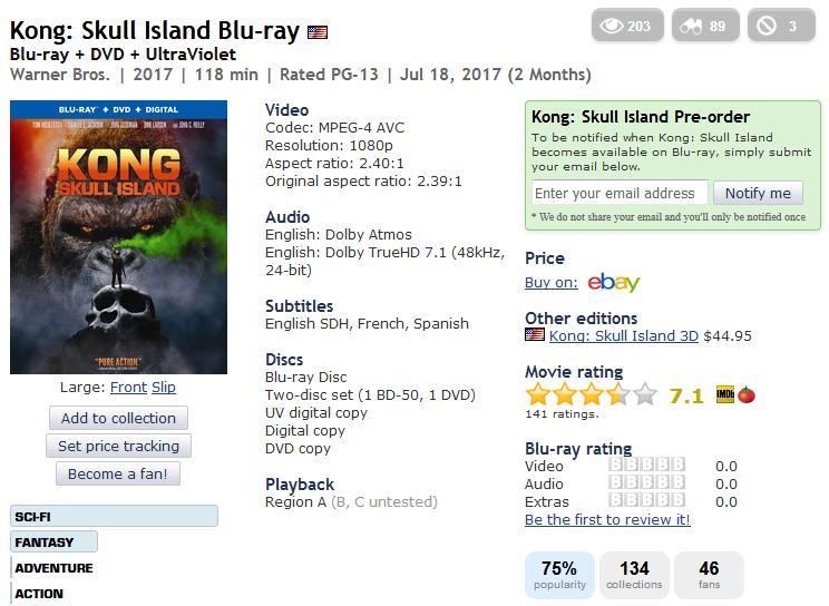 Kong_ Skull Island Blu-ray.png