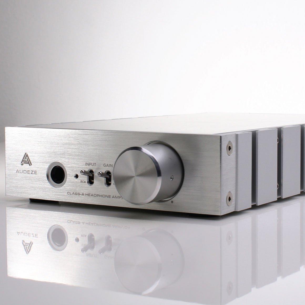 Headphone-Zone-Audeze-Deckard-4_2000x.jpg