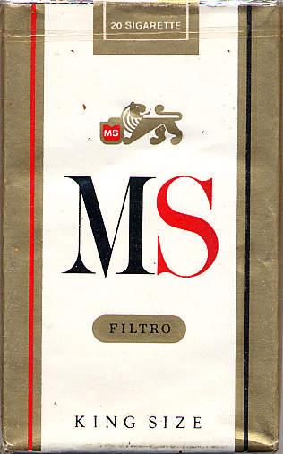 MSFiltroKingSize-20fIT197.jpg