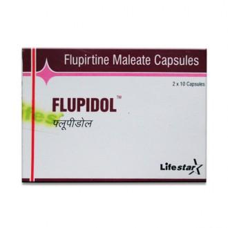 FLUPIDOL-1411985994-10014104.jpg
