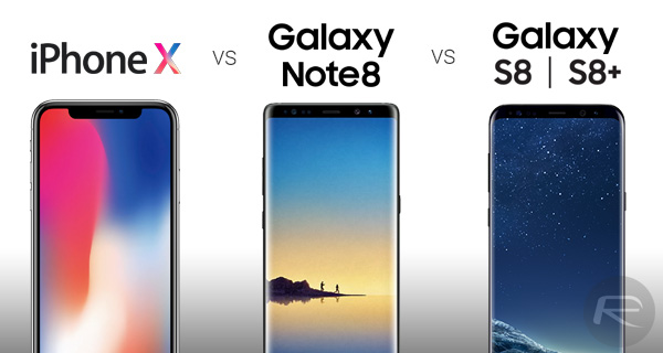 iphone-x-vs-note-8-vs-s8.jpg