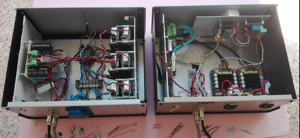 amps-inside.jpg