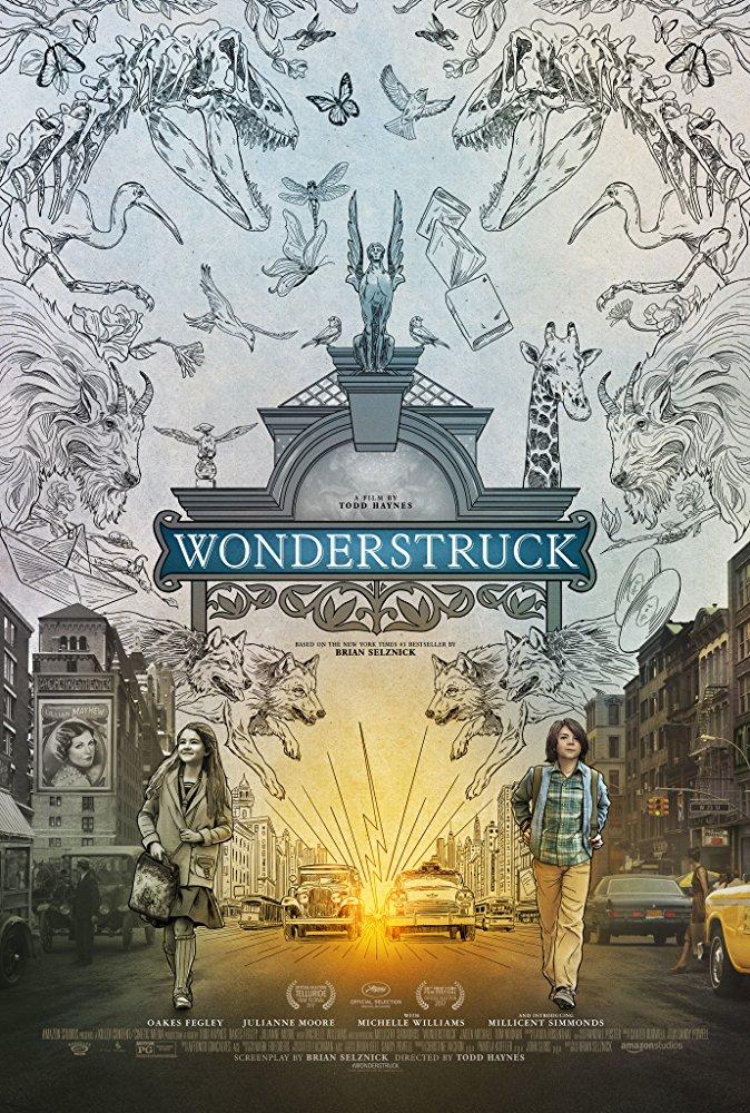 Wonderstruck.jpg