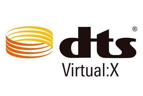 DTS-VirtualX-logo.jpg