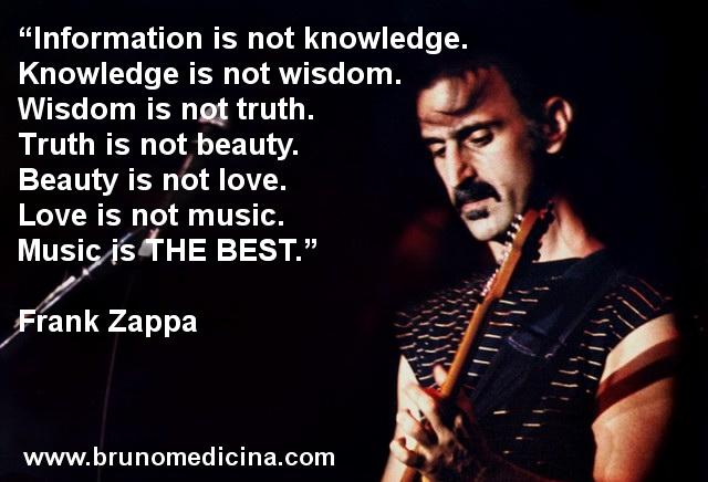 Frank-Zappa-640x454.jpg