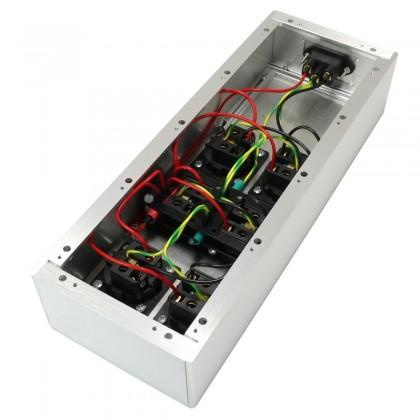 audiophonics-mpc6-v2-power-distributor-6-ports-aluminum-furutech-silver.jpg