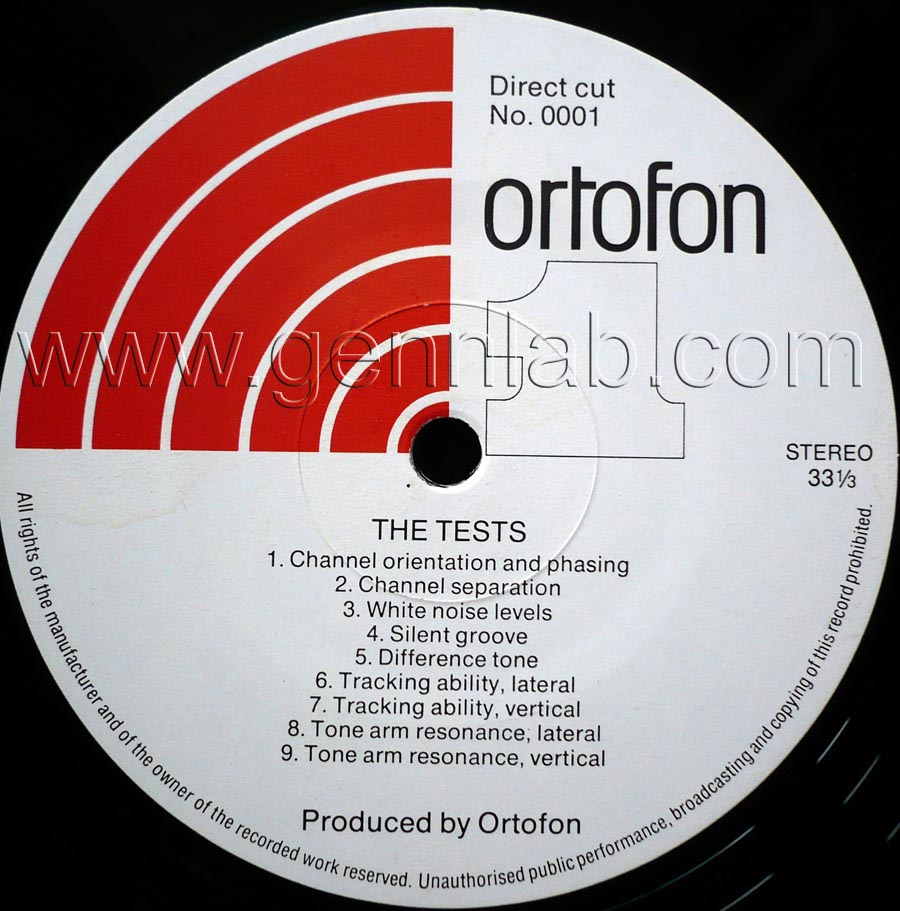 38_ortofonPICK_UP_TEST_RECORD_DIRECT_CUTlabelSide1.jpg