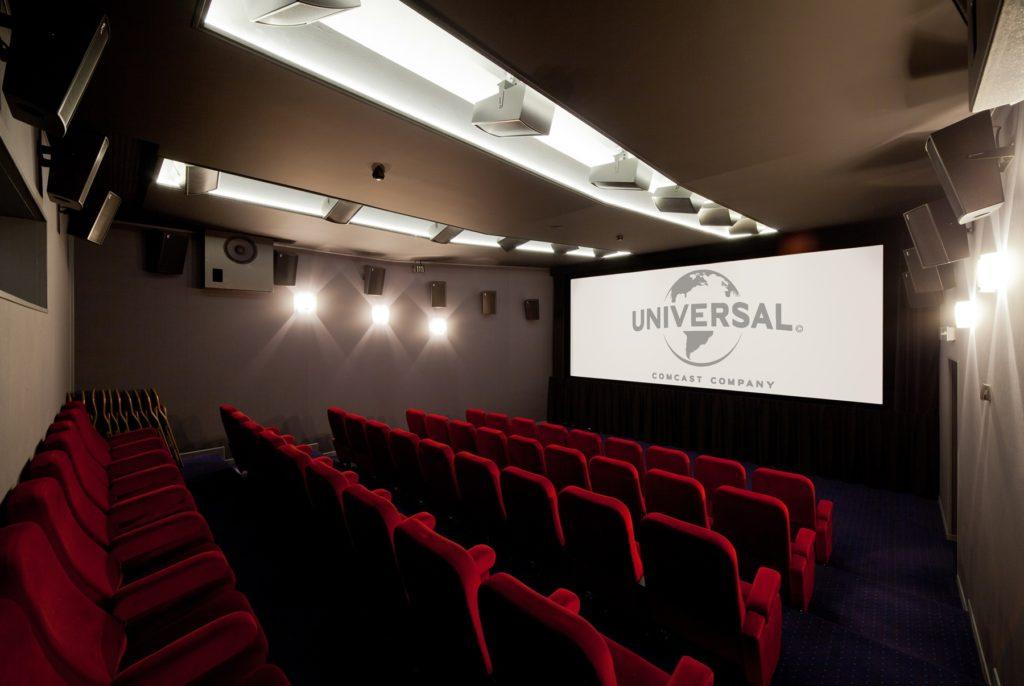 Universal-Pictures-International-Amsterdam-1024x686.jpg