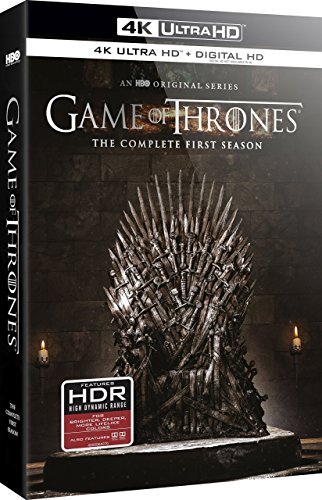 game-of-thrones-season-one-4k-uhd_.jpg