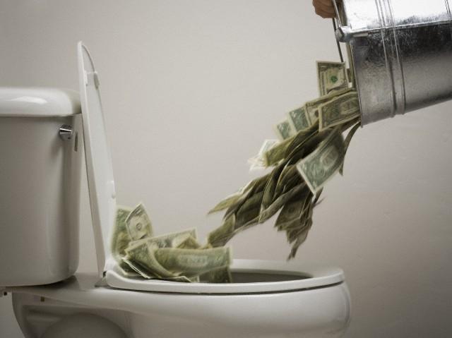 money-drain2.jpg