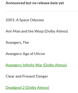 UHD 4K Blu-ray Movies.png