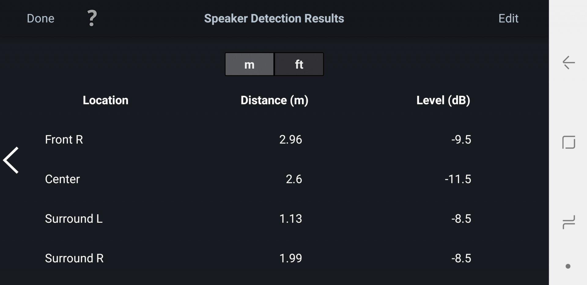 Screenshot_20180711-154817_MultEQ.jpg