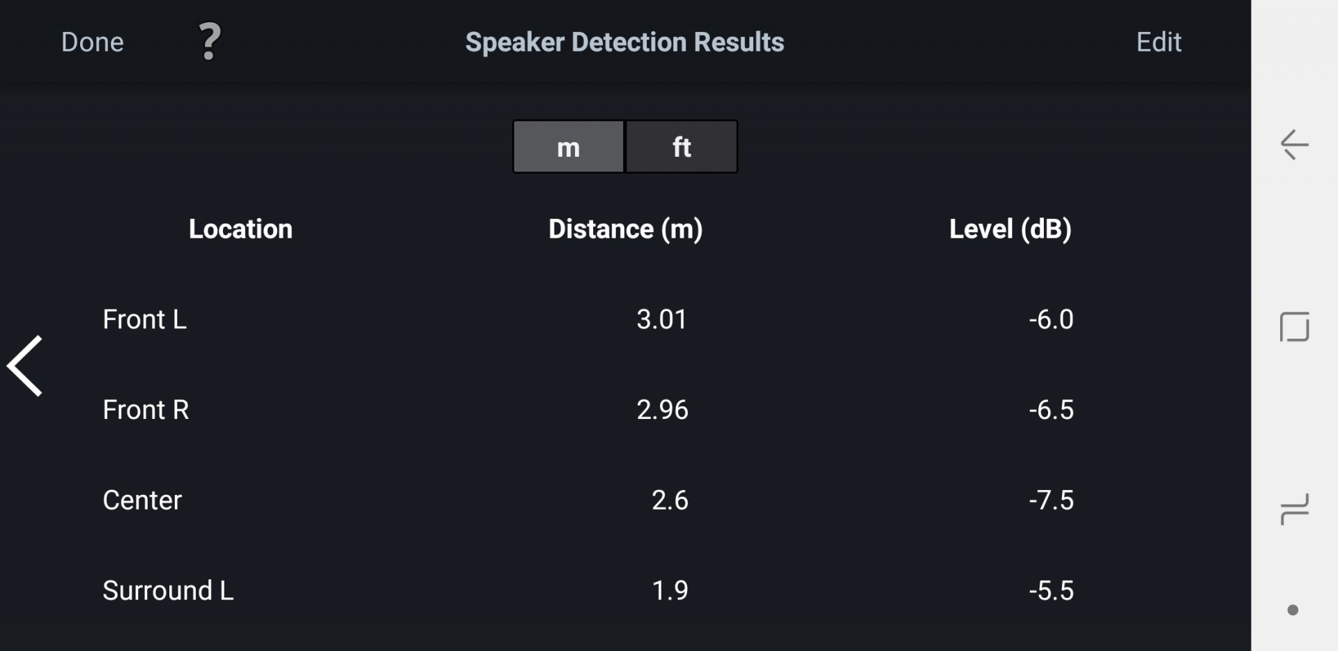 Screenshot_20180711-222944_MultEQ.jpg