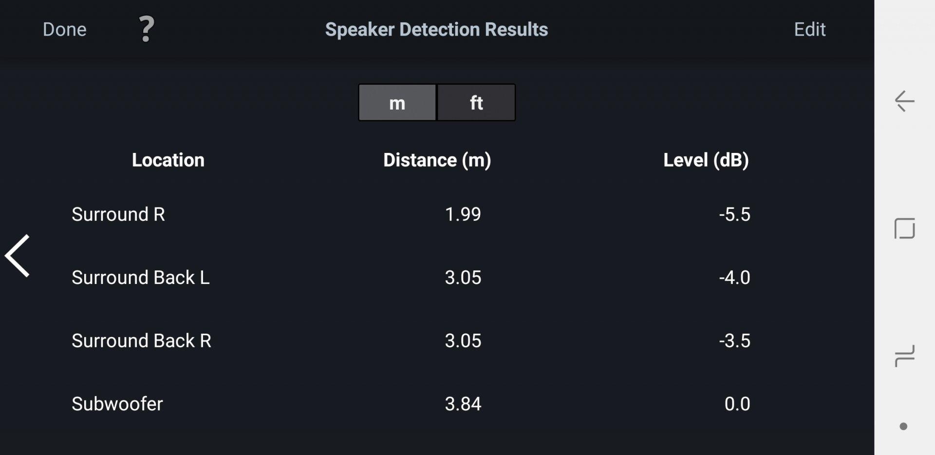 Screenshot_20180711-222954_MultEQ.jpg