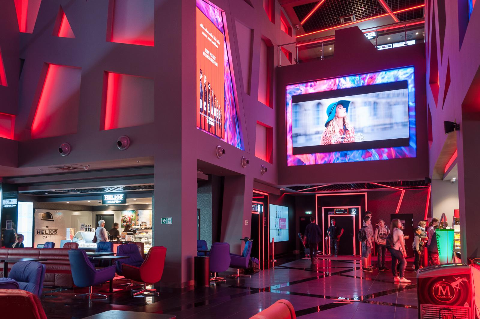 Helios-Forum-Gdansk-Poland-Lobby-Cafe-and-Concession-Stand-Adam-Dereskiewicz.jpg