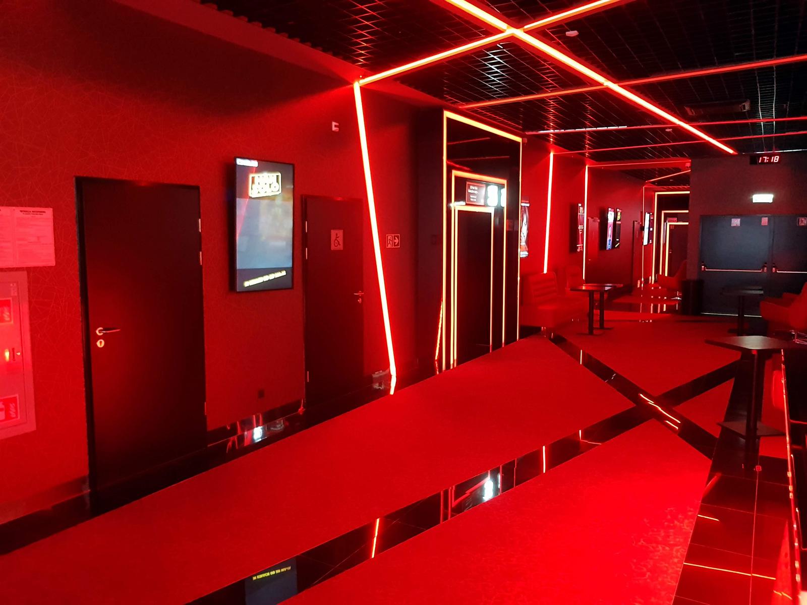 Helios-Forum-Gdansk-Poland-Hallway-Lighting-Patrick-von-Sychowski.jpg