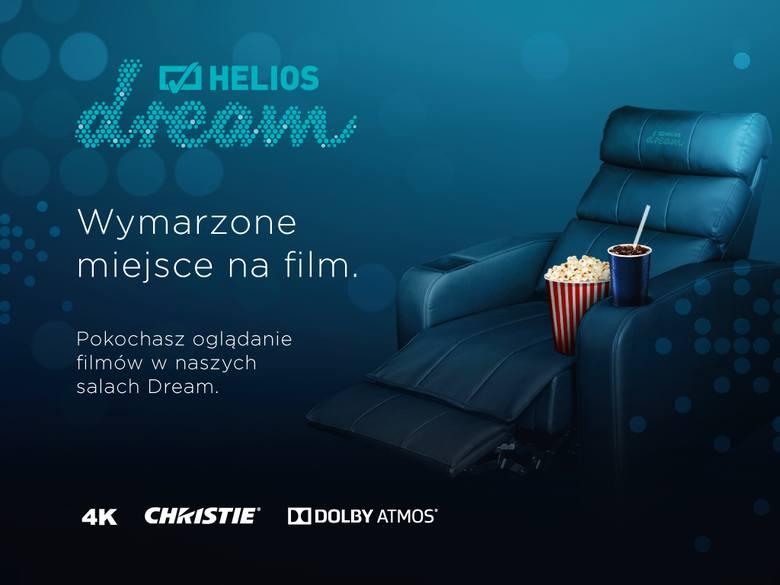 Helios-Forum-Gdansk-Poland-Helios-Dream-Advertisement-Helios.jpg
