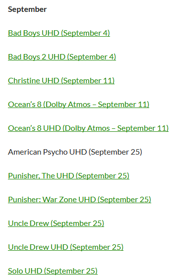 atmos sept.png