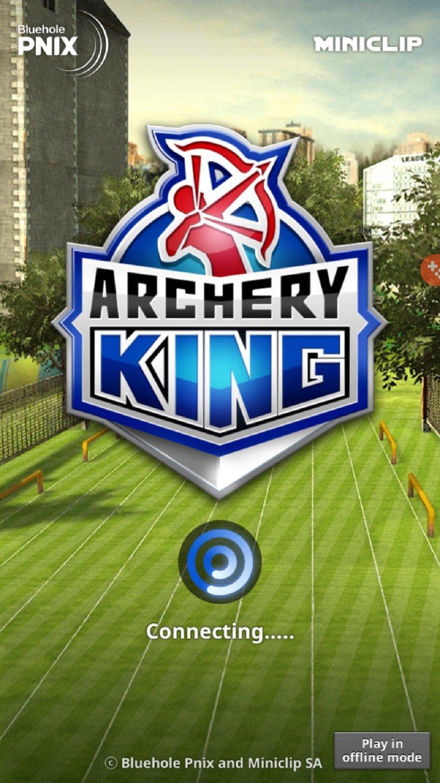 Screenshot_20180912-132349_Archery King.jpg