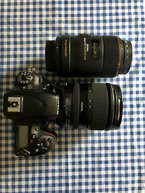 D750_Tamron 24-70_Sigma 105.jpg