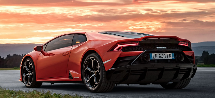 Lamborghini Huracán EVO1.png