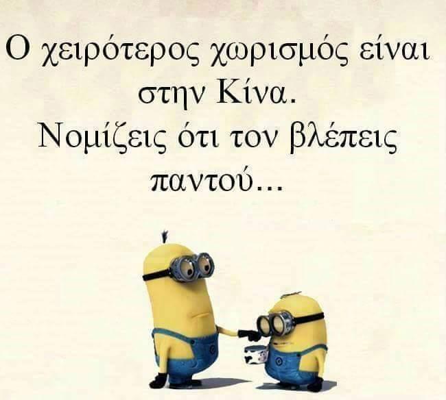 FB_IMG_1549562930793.jpg