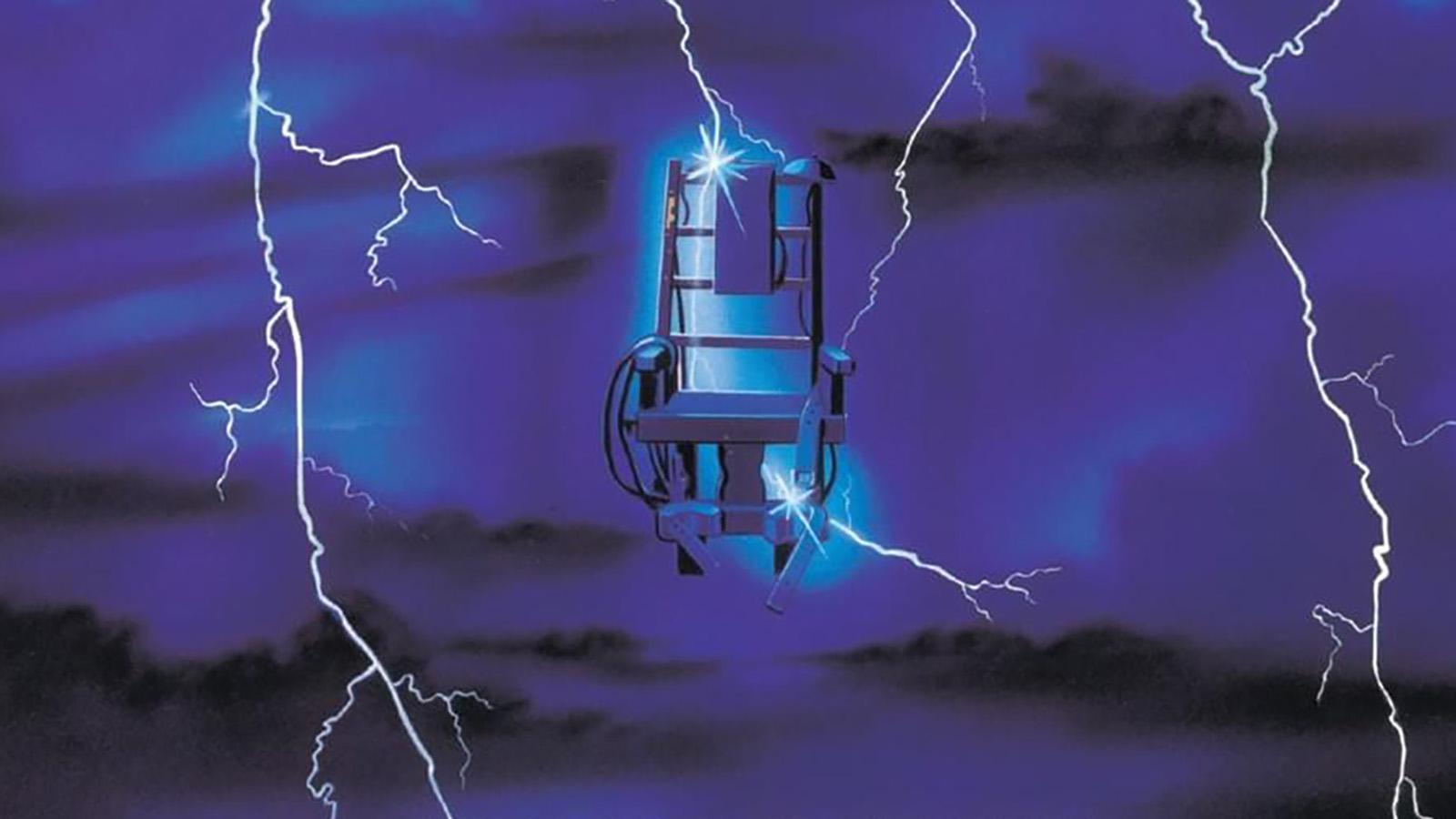 ride_the_lightning.jpg